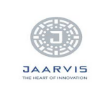 Jarvis