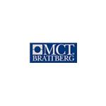 MCT Brattberg